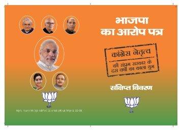 hindi_executive_summary