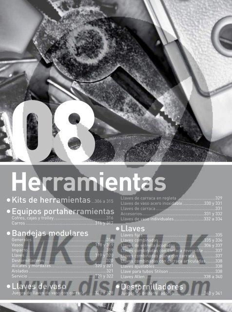 madera DM, bisagras de acero inoxidable, colores cl/ásicos Asiento de inodoro color gris Cornat KSH22 Modena