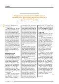 Din karriär Tema: Arbetsglädje - CMS Office - Page 6