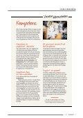 Din karriär Tema: Arbetsglädje - CMS Office - Page 7