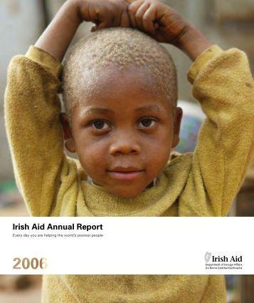 Download PDF - Irish Aid