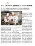ab in die Küche! - fiesta - Seite 6