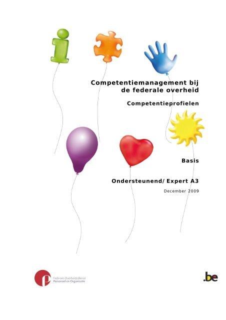 A3 (PDF, 252.9 Kb) - Fedweb