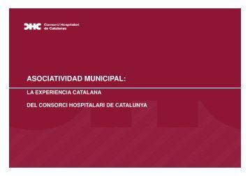 josep abello - Asociación Chilena de Municipalidades