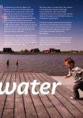 sustainable - Gemeente Leeuwarden - Page 4