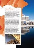 sustainable - Gemeente Leeuwarden - Page 6