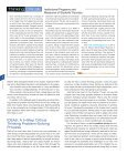 WW Facione e-Chapters - Pearson Learning Solutions - Page 5