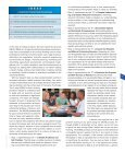 WW Facione e-Chapters - Pearson Learning Solutions - Page 6