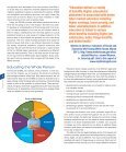 WW Facione e-Chapters - Pearson Learning Solutions - Page 7
