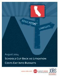 Schools-Cut-Back