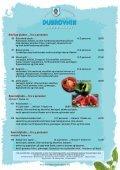 DubrovnikDK1 copy - Essen in Flensburg - Page 3