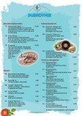 DubrovnikDK1 copy - Essen in Flensburg - Page 4
