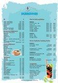 DubrovnikDK1 copy - Essen in Flensburg - Page 5