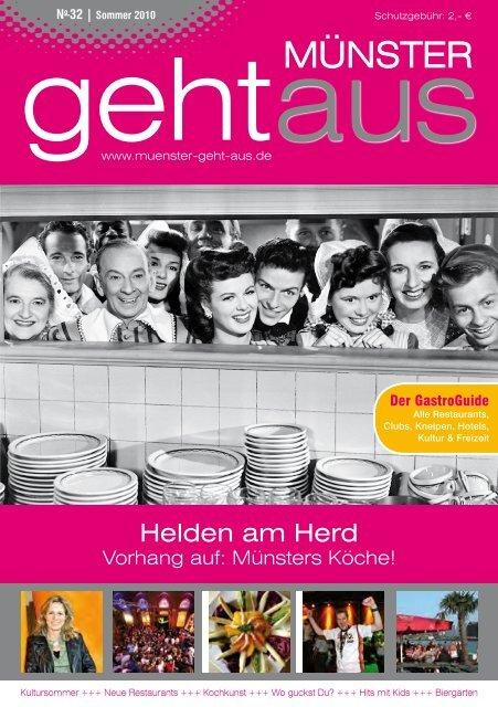 Sie sucht Ihn Singles Greven/Westfalen | Frau sucht Mann