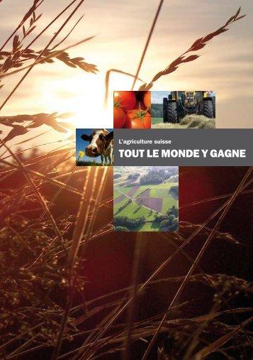 TOUT LE MONDE Y GAGNE - Nomad Systems