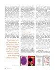 Se convirtió en uno de los principales autores de culto por- que ... - Page 4