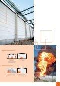 Brochure Hebel AAC panels - Xella UK - Page 5