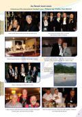 Hinge issue April 2012 - 41 International - Page 3