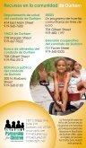 Desarrollar hábitos saludables para los niños pequeños - Page 4