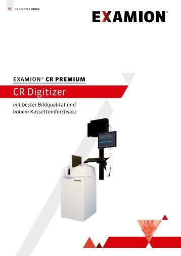 cr premium - digifilm