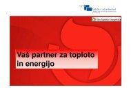 Microsoft PowerPoint - EKO-Info Workshop Kranj 14012011 SLO.ppt ...