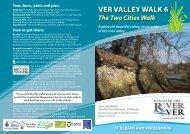 Download a pdf of the leaflet