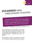 Frauen in Europa - Franziska Brantner - Seite 3
