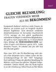 Frauen in Europa - Franziska Brantner - Seite 7