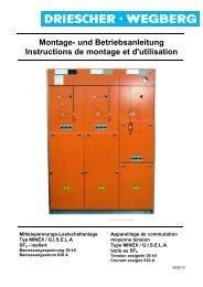 MINEX-GISELA_36kV_D-FR_08-2013.pdf - Driescher • Wegberg