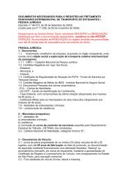 relação de documentos pessoa jurídica.pdf - Artesp