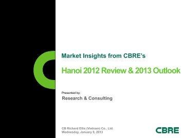 cbre market update da nang q1 2012 Em đang đợi thông tin chính thức từ đqm đây, có giao trể nhà 1-2 tháng cũng được nhưng phải có nêu trong hợp đồng cụ thể, rõ ràng và giải thích.