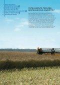 New Holland CSX 7000 - Seite 2