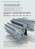 New Holland CSX 7000 - Seite 4