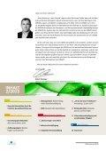 DGservice Magazin Nr. 2 2013 - Dienstgeber - OÖGKK - Seite 2