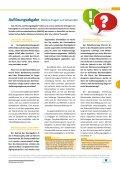 DGservice Magazin Nr. 2 2013 - Dienstgeber - OÖGKK - Seite 5