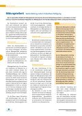 DGservice Magazin Nr. 2 2013 - Dienstgeber - OÖGKK - Seite 6
