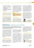 DGservice Magazin Nr. 2 2013 - Dienstgeber - OÖGKK - Seite 7