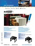 Drawers - Ranger Design - Page 6