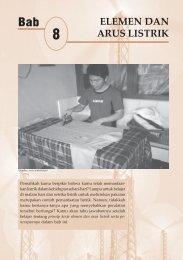 09 Bab 8.pdf - opini