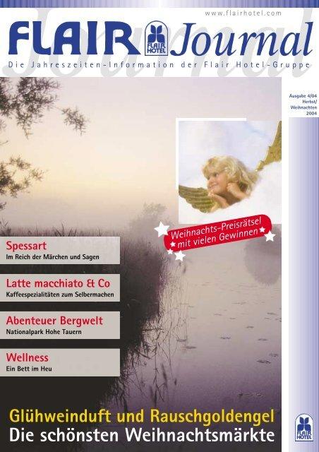 infos - Mundo Marketing GmbH