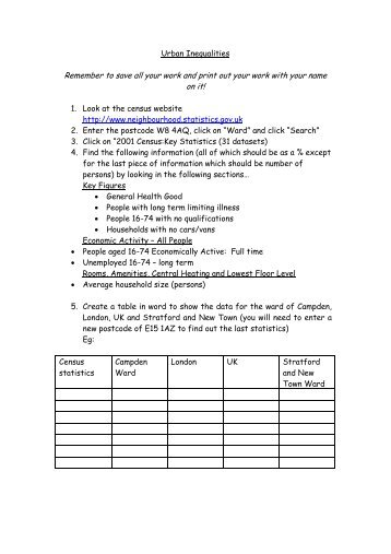 Verbal Problems with Inequalities Worksheet - I2 - Answers.pdf