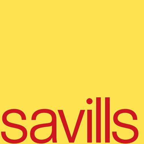 Savills uk investment association reit investment guidelines for pfa