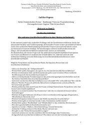 Text als PDF - Gender Studies