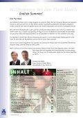 HOTELTIPP - Mundo Marketing GmbH - Page 2