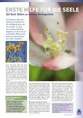 HOTELTIPP - Mundo Marketing GmbH - Page 3