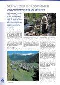 HOTELTIPP - Mundo Marketing GmbH - Page 4