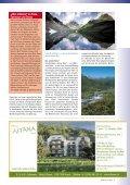 HOTELTIPP - Mundo Marketing GmbH - Page 5