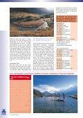 HOTELTIPP - Mundo Marketing GmbH - Page 6