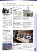 HOTELTIPP - Mundo Marketing GmbH - Page 7