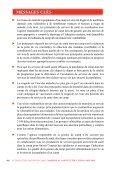 SANTÉ ET ÉDUCATION SANITAIRE - Page 2